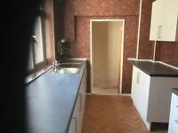 2 Bedroom House to let on convamore rd Grimsby