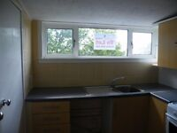 2 Bedroom House in Whitelaw Drive Bathgate EH48 - Unfurnished