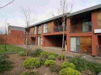 2 bedroom flat in Parkfield Road, Wolverhampton, West Midlands, WV4