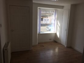 1 bed flat in Galston