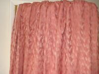quality used blackout curtains
