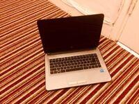 Hp Pavilion 14 (Lightweight latop+ Built in webcam+ Windows 7 + Good condition)
