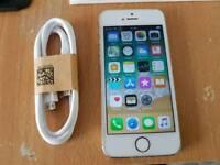 Iphone 5s vodaphone