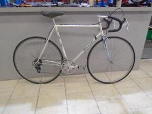 Vélo de route Bellini 56cm - 0925-9
