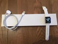Apple iwatch Series 1 38mm