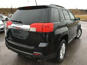 2013 GMC Terrain SLE-2 Kawartha Lakes Peterborough Area image 5