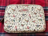 Cath Kidston iPad mini case