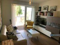1 bedroom flat in Kew Bridge Road, Brentford, TW8 (1 bed) (#1122304)