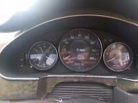 CLS 320 DIESEL, BEAUTIFUL CAR LOW MILLAGE