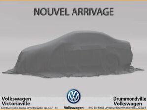 2017 Volkswagen Beetle Convertible 1.8 TSI Classic