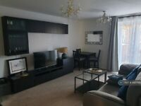 1 bedroom flat in Alnmouth Court, Newcastle Upon Tyne, NE5 (1 bed) (#1007589)
