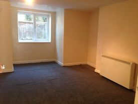 Studio Flat to rent in Dereham - NR19 - £350PCM - Available NOW!