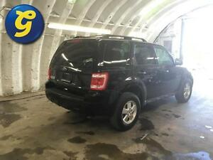 2011 Ford Escape MICROSOFT SYNC*PHONE CONNECT*4 BRAND NEW GOODYE Kitchener / Waterloo Kitchener Area image 3