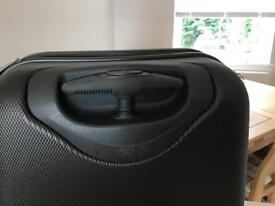 Suit case/ cabin bag