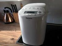 BREADMAKER - Panasonic SD-2500