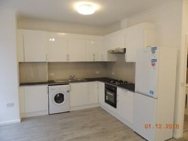 3 bed 2 Bath flat to rent in Finchely