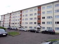 3 DOUBLE BEDROOM - GROUND FLR FLAT - NORTHOLT - NEWLY RENOVATED!