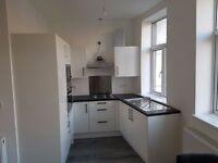 Newly refurbished 1 bedroom Flat in Isleworth - Stunning!