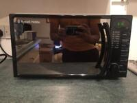 Microwave Oven Very Good Condition