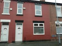 3 bedroom house in South Grove, Manchester, M13 (3 bed) (#966953)