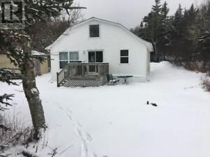 LOT 2014-1 Lighthouse Road St. Martins, New Brunswick
