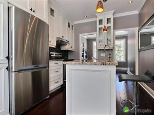 428 900$ - Maison 2 étages à vendre à St-Lazare West Island Greater Montréal image 6