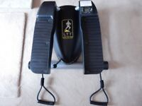Lateral Thigh Trainer - £20
