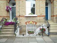 1 bedroom flat in Kennington, London, SE11 (1 bed) (#1115527)
