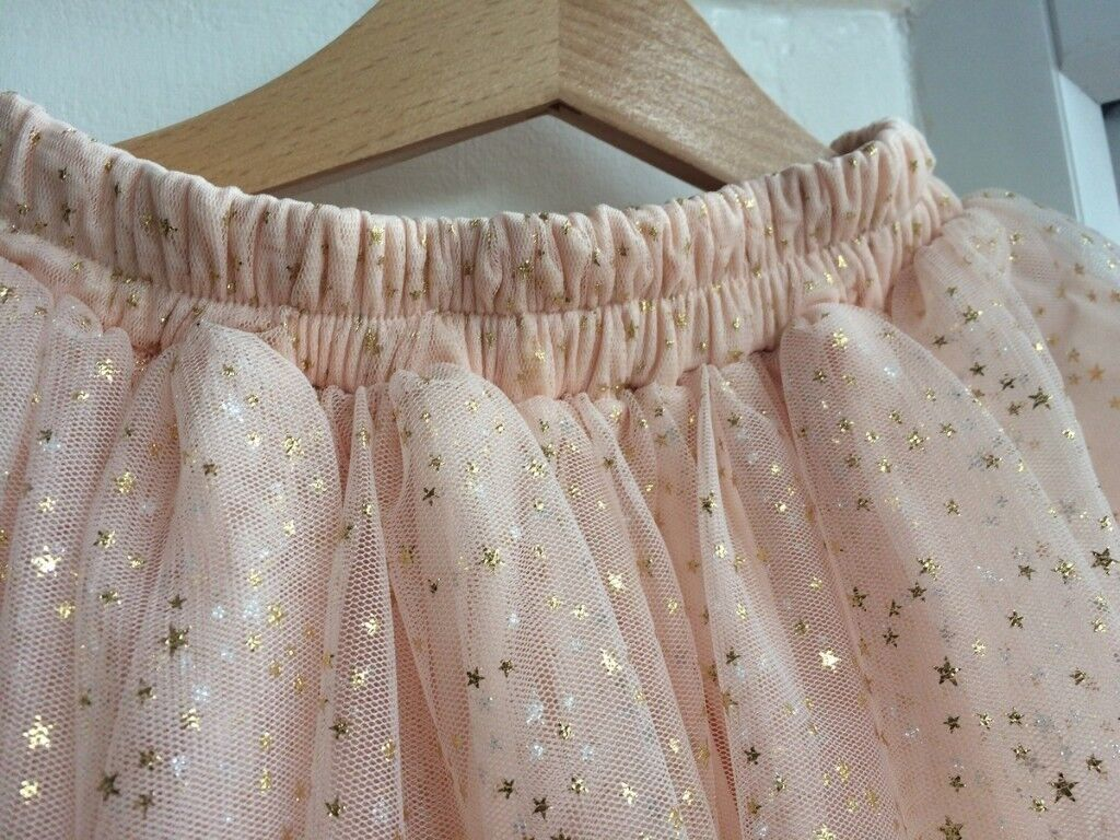 Girls Mango skirt - new without tags - 5-6 years