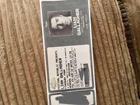 Liam Gallagher x4 tickets Finsbury Park