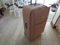 Suitcase by Starlight- Super lightweight