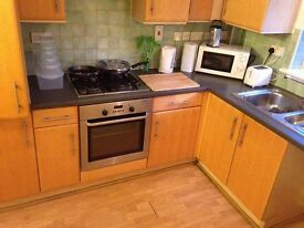 Double room SE5 avail 22nd of June - 2 Bathrooms - ALL INCLUDED Fast Broadband - Zone 2 Overground
