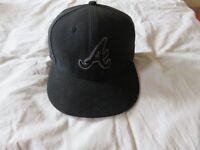 Atlanta Braves Hat