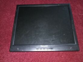 Yusmart computer monitor