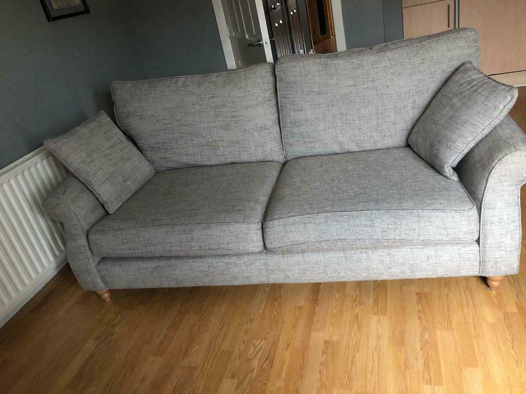 Next Large Ashford Sofa In Barrhead Glasgow Gumtree