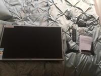 Brand New HD LED TV