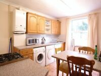 HMO APPROVED - Six bedroom house on Lordship Lane, East Dulwich SE22