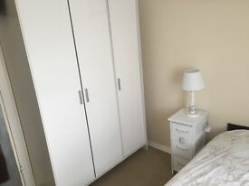 Single room - mon to Fri