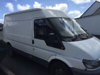 Ford transit 90 350 RWD For sale