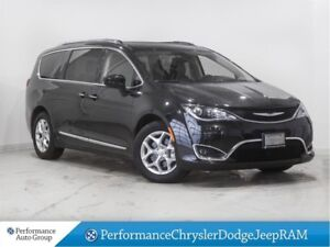 2017 Chrysler Pacifica Touring-L Plus * Panoramic Sunroof * Dual