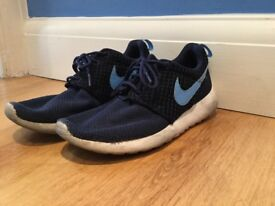 Nike Roshe Runs UK 5