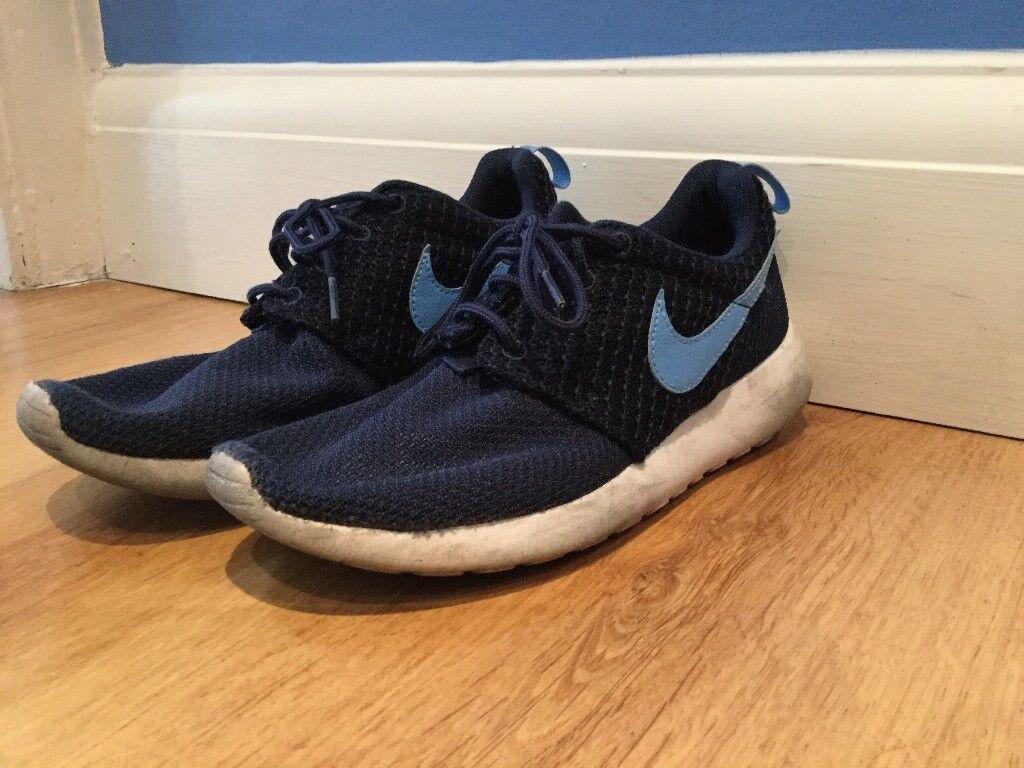 1a1e3ecf437ed Nike Roshe Runs UK 5