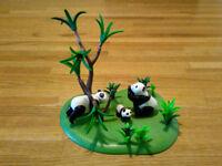 Playmobil Pandas (3241)