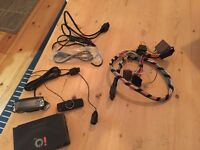 IQ PLAY 2 Bluetooth Audio Kit