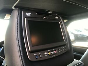 2015 Ford Expedition Limited, DVD, Nav, 8 passenger! Windsor Region Ontario image 9