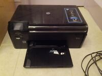 Dell printer, All in one Photo/Scanner/Copier, 2 printers for sale
