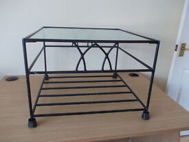 For Sale Coffe Table
