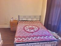 2 Ensuite Rooms Double/Single In East Ham Area 150-160PW