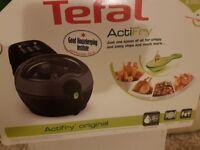 Tefal Acti fry original (New)