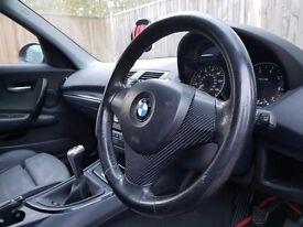 2004 BMW 116i Sport